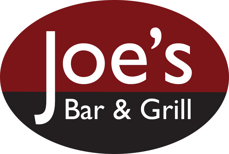 Joes Bar and Grill Restaurant in Oxford
